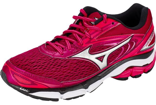 Mizuno Wave Inspire Running Shoes